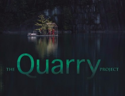 TheQuarryProject