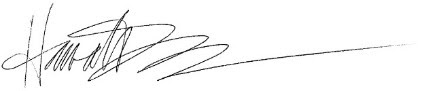 Dennison_signature