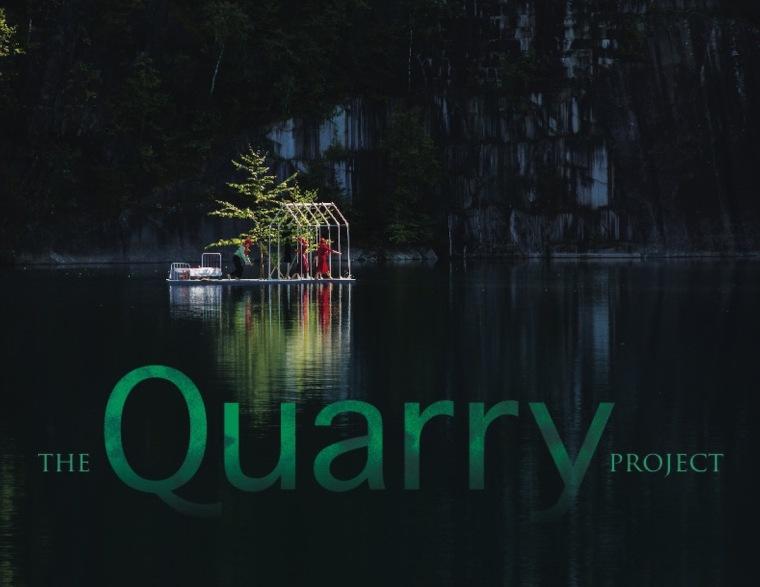 QuarryProject